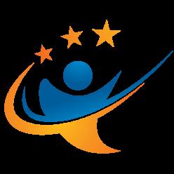 cropped-logo-big.png